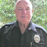 Sergeant Robert Hurley